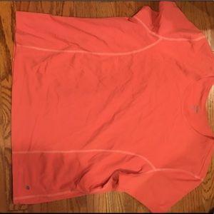 L.L. Bean XL Regular Shirt